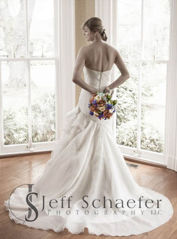 Jeff Schaefer Photography